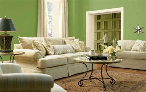 farbe für wohnzimmer wand wohnzimmer streichen 106 inspirierende ideen