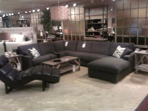 haynes furniture   living room set yelp