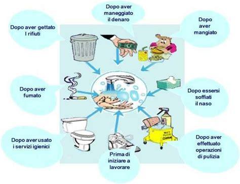igiene degli alimenti igiene personale ed igiene degli alimenti rinfreschiamo