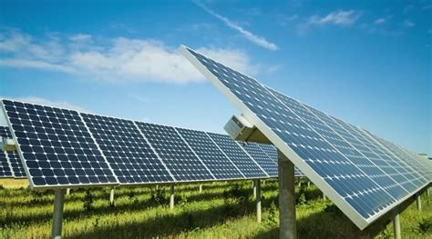 Энергетика вокруг солнца – огонек № 44 5540 от