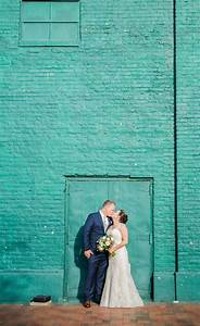 atlanta artistic wedding photographeratlanta wedding With affordable wedding photography atlanta