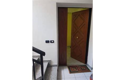 appartamenti in affitto a cosenza privato affitta appartamento appartamento a tortora cs