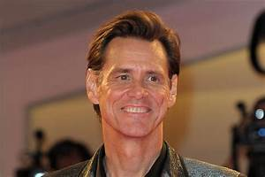 Jim Carrey Won't Face Trial Over Ex-Girlfriend's Death