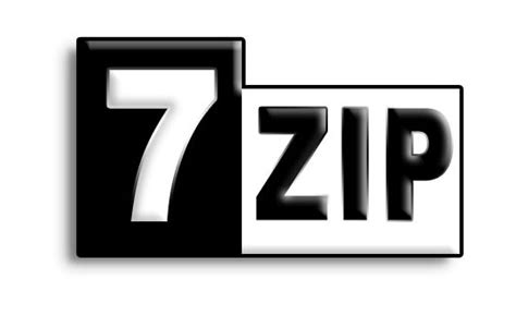 How To Extract A 7z File Under Ubuntu