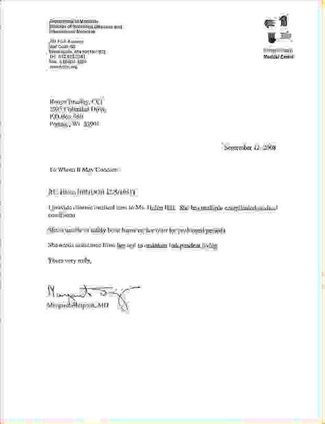 doctors letter doctor letter commonpence co 10588