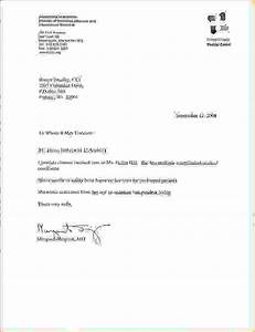 pin doctor excuse letter templates on pinterest With doctors letters templates