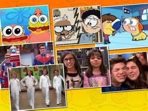 Loud House Nickelodeon Games