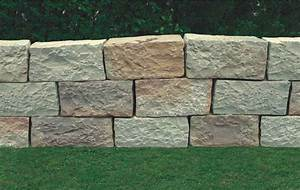 Steine Für Trockenmauer : naturstein mauer steinmauer mauer aus naturstein ~ Michelbontemps.com Haus und Dekorationen