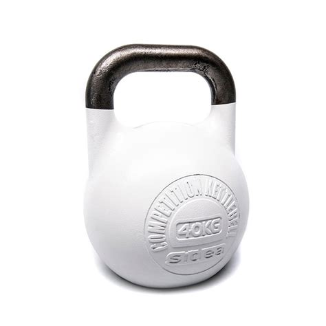 competition kettlebell 2190 2201 kettlebells