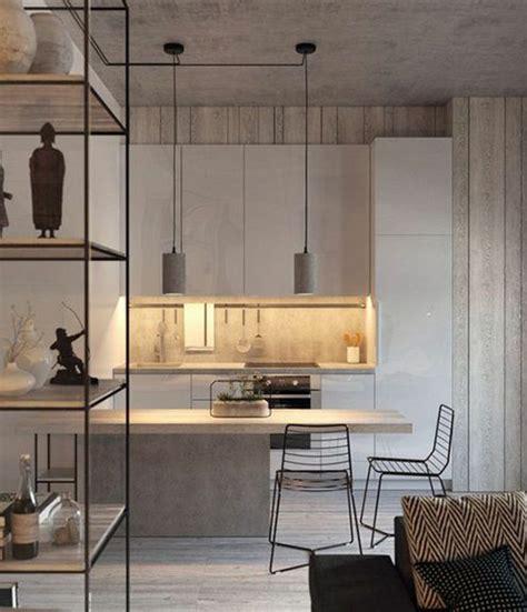 cuisine b on cir 1001 solutions pour l 39 équipement de vos petits espaces