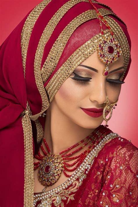 maang tikka  hijab  ways  wear hijab  maatha
