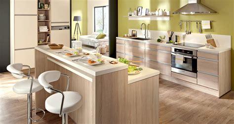 meuble haut cuisine bois meuble haut cuisine solde meuble haut de cuisine en bois avec porte