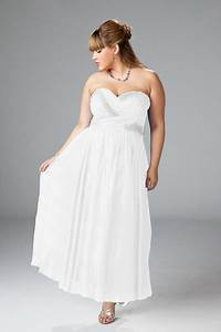 plus size wedding dresses under 200 With 200 wedding dresses