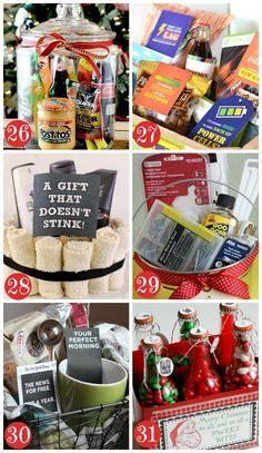 latest new gift baskets for christmas gift basket ideas for everyone gifts gifts gifts gift baskets