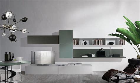 arredamento elegante moderno cheap g with arredamento elegante moderno