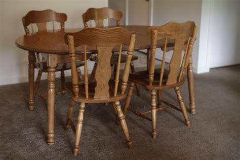 craigslist dining room table news craigslist dining room table and chairs on table and