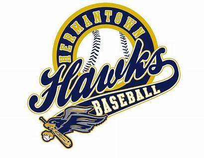 Baseball League Hermantown Sponsorship Sponsors Info Letter