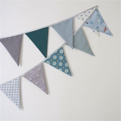 chambre de bébé best guirlande origami chambre bebe ideas seiunkel us