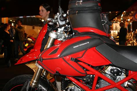 The Ultimate Ducati Forum
