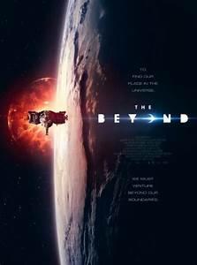 The, Beyond