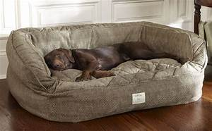 25 best ideas about large dog beds on pinterest big dog With best dog bed for hot weather