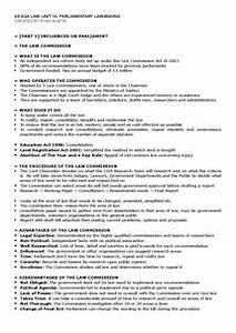 Modest Proposal Essay Parliamentary Sovereignty Essay Plan Pdf The Newspaper Essay also Persuasive Essays Examples For High School Parliamentary Sovereignty Essay I Write Essays Parliamentary  Essay On Religion And Science