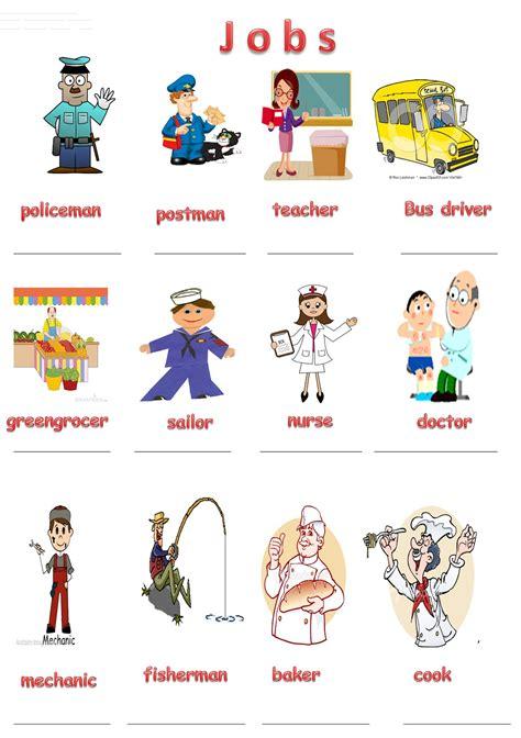how to get a job at a preschool worksheets kindergarten worksheet example 133