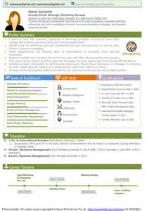 professional resume format for freshers free download free resume sles free cv template download free cv sle senior executive resume sle