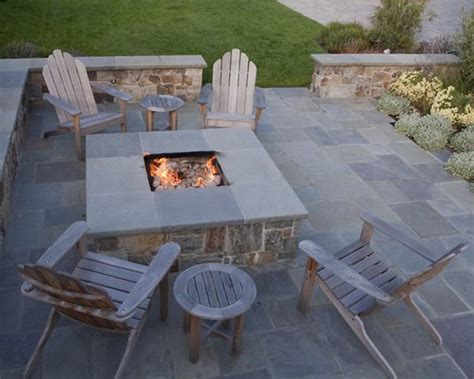 patio patio pit ideas home interior design