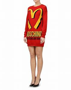 The gallery for --> Moschino Mcdonalds Wallpaper