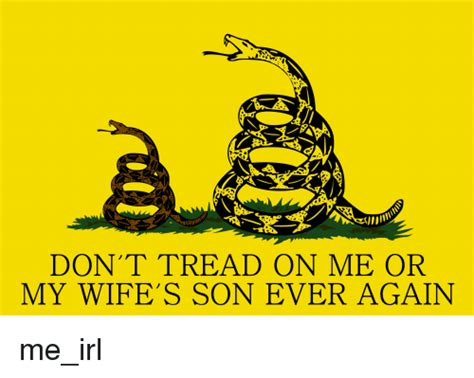 Don T Tread On Memes - saw this meme makes my blood boil page 2 ar15 com