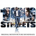 '100 Streets' Soundtrack Announced | Film Music Reporter