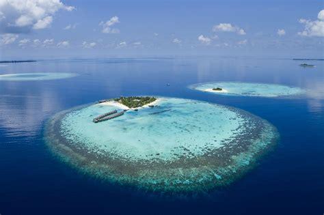 chambre amsterdam las islas maldivas serán una reserva de biosfera protegida