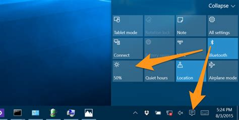 disable adaptive brightness in windows to fix screen problems