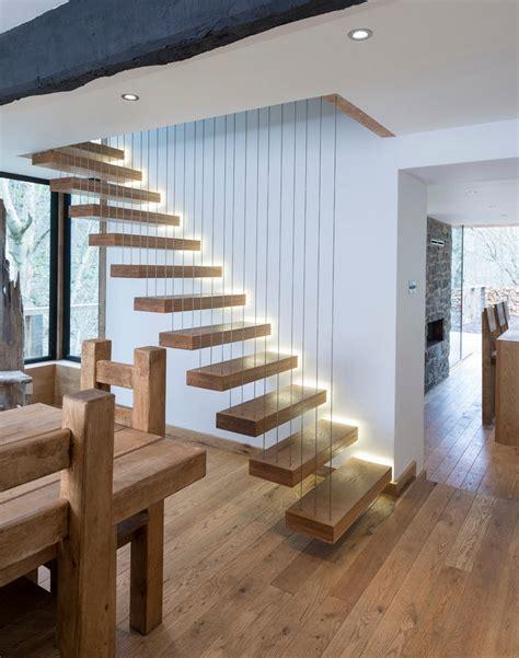 cuisine leicht prix diseño de escaleras y pasamanos construye hogar