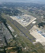 Narita airport OK'd to expand hours for takeoffs, landings