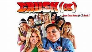 """Will He Ever Find The One For Him?? - """"Crush(ed)"""" - Full ..."""