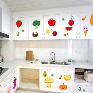 do it yourself kitchen wall decor kitchen art paintings With kitchen cabinets lowes with wall art decoration