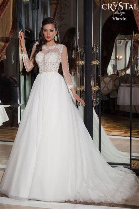 Gamis Muslim M058 Dia Dress wedding dresses designs that will leave you