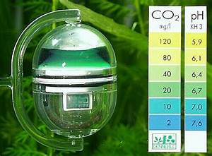 Co2 Aquarium Berechnen : co2 long term test correct ph dennerle ~ Themetempest.com Abrechnung