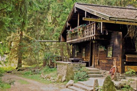 Häuser Kaufen Bayern by Haus 2 Haus Siebenschl 228 Fer Idee Kurzreisen In 2019