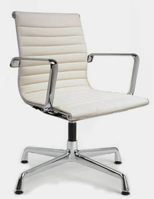 Swivel Office Chairs Without Casters by Desk Chairs Without Casters Interior 2014