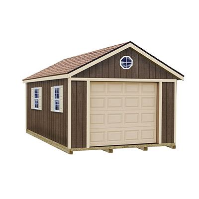 home depot sheds and barns sheds outdoor buildings at the home depot