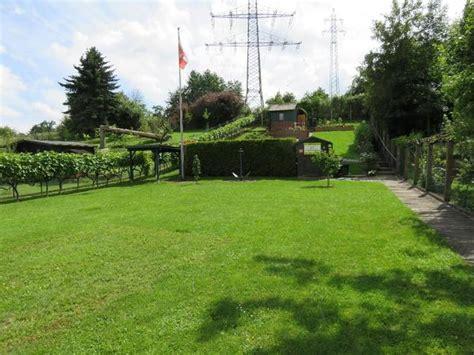 Garten Kaufen Frankfurt Niederursel by Freizeitgarten In Niederursel In Frankfurt