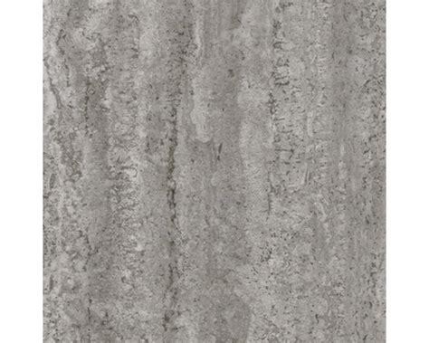 selbstklebende folie steinoptik klebefolie beton 45x200 cm bei hornbach kaufen