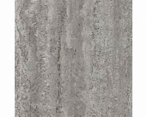 Beton Pigmente Hornbach : klebefolie beton 45x200 cm bei hornbach kaufen ~ Michelbontemps.com Haus und Dekorationen