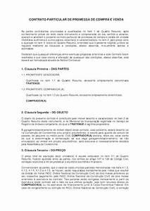 Documents Pour Compromis De Vente : immobilier portugal lisbonne le guide complet pour investir ~ Gottalentnigeria.com Avis de Voitures