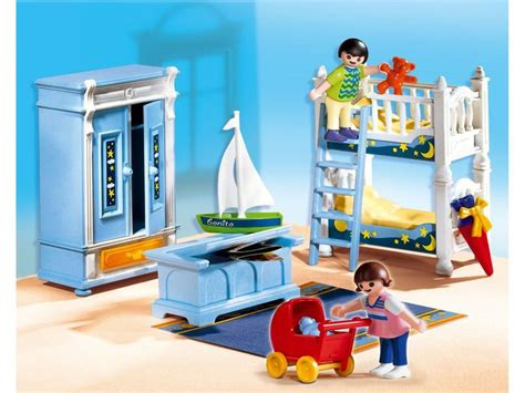 1000 images about playmobil on frances o