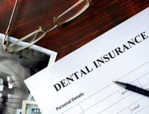 dental insurance pay  dental implants cost