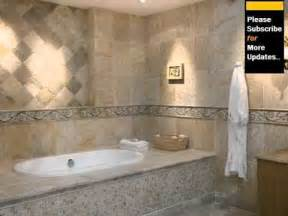 bathroom tiles designs ideas bathroom tile designs ideas pictures